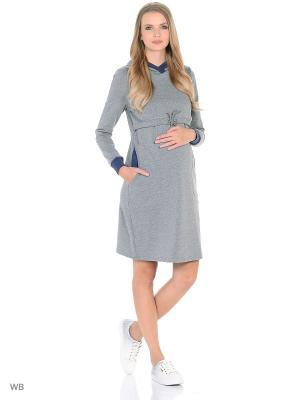 Платье для беременных и кормления 40 недель