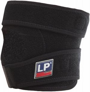 Суппорт колена LP Extreme Support