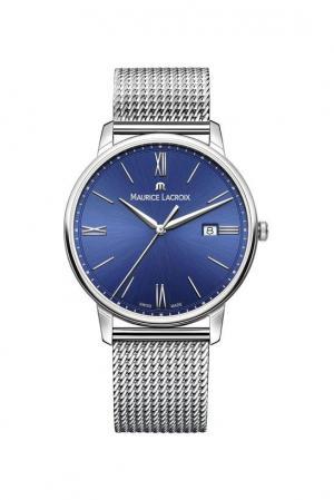 Часы 174503 Maurice Lacroix