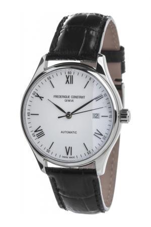 Часы FC-303SN5B6 Frederique Constant