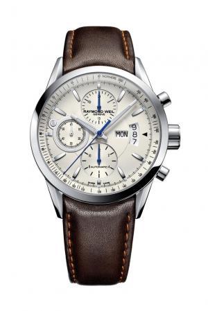 Часы 166872 Raymond Weil