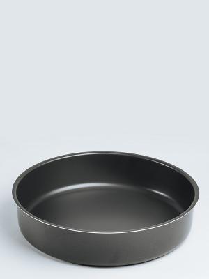 Форма для выпечки Jarko. Цвет: черный