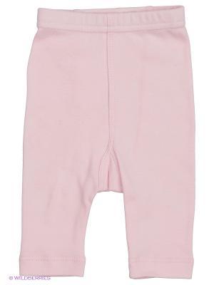 Ползунки Бимоша. Цвет: розовый