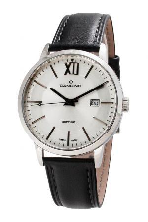 Часы 181728 Candino