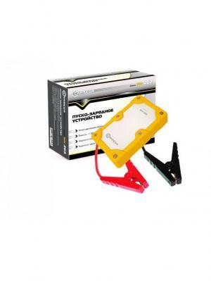 Зарядное устройство SIN203 CARMEGA. Цвет: черный