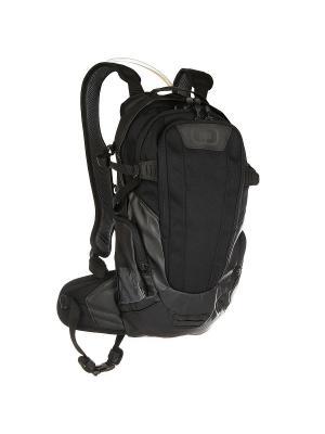 Рюкзак DAKAR 100 HYDRATION PACK (A/S) Ogio. Цвет: черный