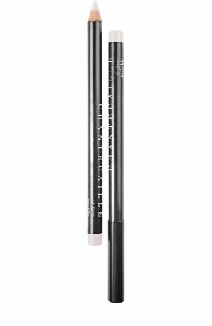 Контурный карандаш для губ, оттенок Invisible Chantecaille. Цвет: бесцветный