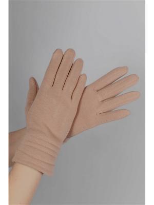 Перчатки Sophie Ramage GL-217075