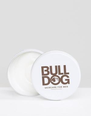 Bulldog Бальзам для бороды Original 50 г. Цвет: мульти
