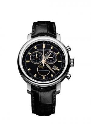 Часы 168912 Aerowatch