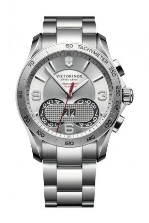 Часы 178111 Victorinox