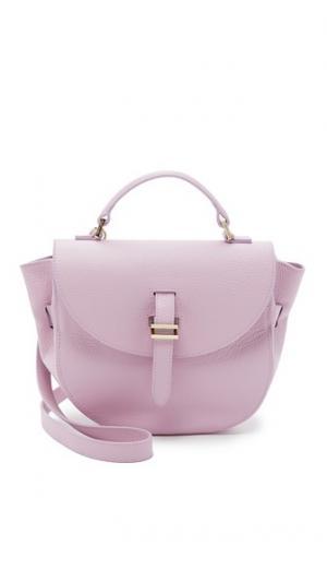 Седельная сумка Ortensia meli melo