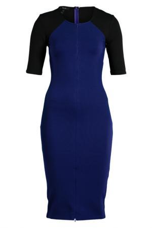 Платье женское BAUKJEN BY ISABELLA. Цвет: черный