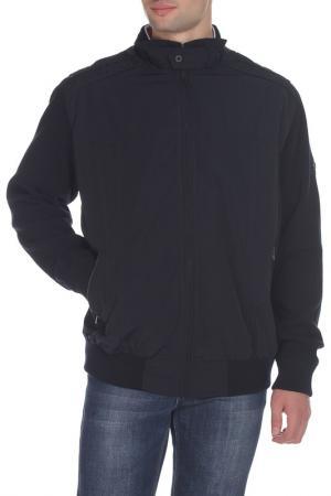 Куртка Sail Exp. Цвет: синий