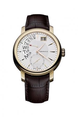 Часы 164713 Aerowatch