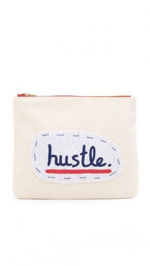 Сумочка Hustle Zhuu