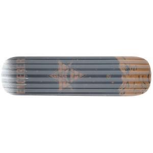 Сноускейт  Engerer Premium Black/Orange 32.5 x 8.5 (22 см) Ambition. Цвет: белый,черный,оранжевый