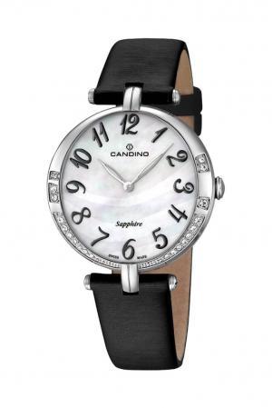 Часы 178238 Candino
