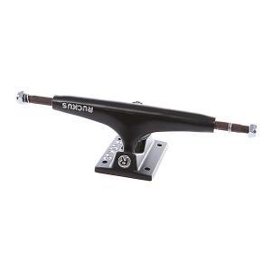 Подвеска для скейтборда 1шт.  Mid Black 8.75 (22.2 см) Ruckus