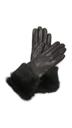Перчатки Victoria Hestra