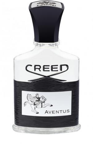 Парфюмерная вода Aventus Creed. Цвет: бесцветный