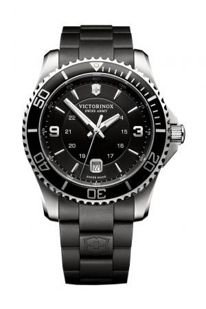 Часы 167595 Victorinox