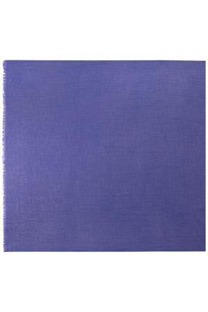 Палантин 110х180 Eleganzza. Цвет: фиолетовый