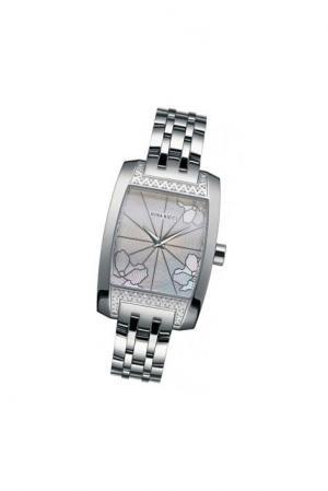 Часы 166768 Nina Ricci
