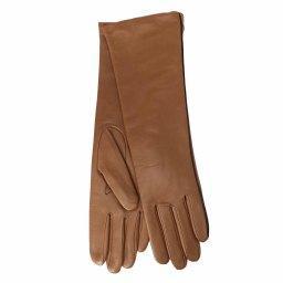 Перчатки  CELIA/A светло-коричневый AGNELLE