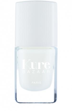 Лак для ногтей Milk Kure Bazaar. Цвет: бесцветный