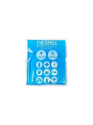 Аккумуляторы температуры Gel Pack 150g Thermos. Цвет: голубой