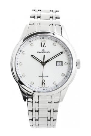 Часы 182420 Candino