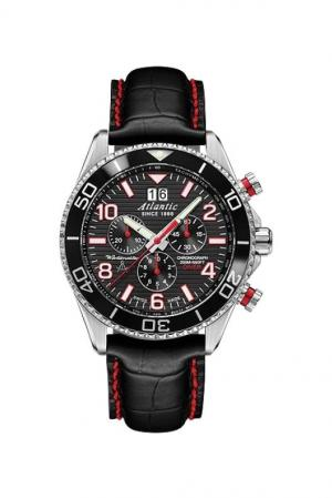 Часы 168570 Atlantic