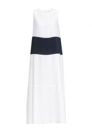 Платье 163240 Anna Verdi. Цвет: разноцветный