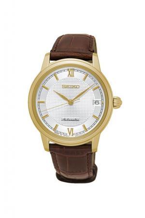 Часы 174579 Seiko