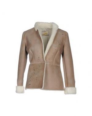 Куртка VINTAGE DE LUXE 41717582JD