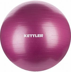 Мяч гимнастический , 75 см Kettler