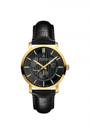Часы 170017 Atlantic