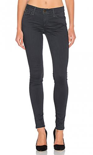 Узкие джинсы vixen Joes Jeans Joe's. Цвет: none