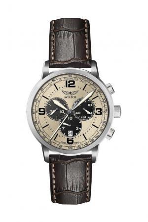 Часы 168969 Aviator