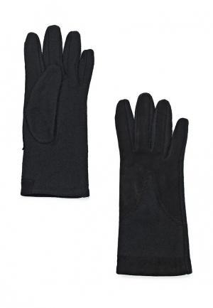 Перчатки Fabretti HB2017-14-black