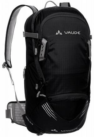 Рюкзак велосипедный  Hyper 14+3 Vaude