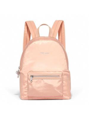 Рюкзак Fiorelli.. Цвет: розовый