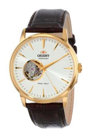 Часы 179607 Orient