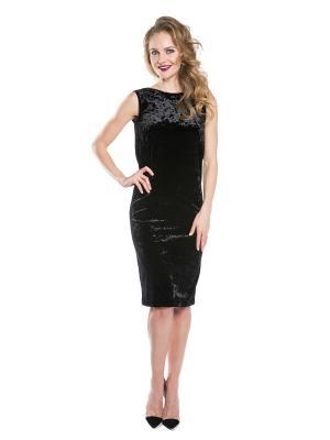 Платье SUCCESS