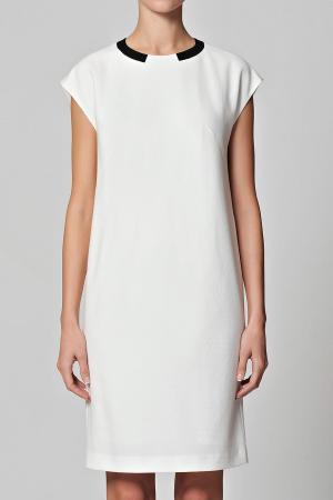 Платье V159439S-1246C12 VASSA&Co