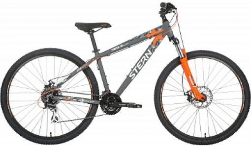 Велосипед горный  Force 1.0 alt 29 Stern