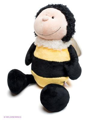 Шмель NICI. Цвет: черный, желтый