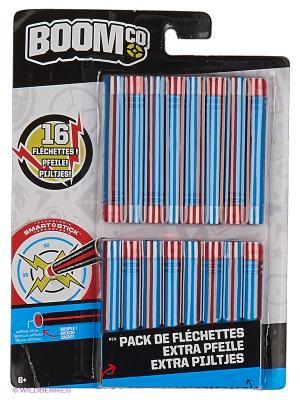 Дарт Smart Stick BOOMco. Цвет: красный, оранжевый, синий