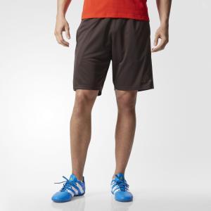 Спортивные шорты Condivo 16  Performance adidas. Цвет: коричневый